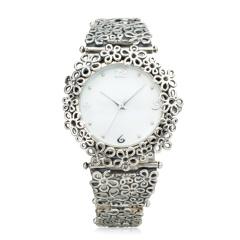 Zuman玻璃手表