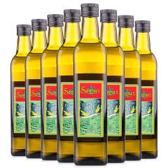 西班牙太阳树特级初榨橄榄油 货号119122