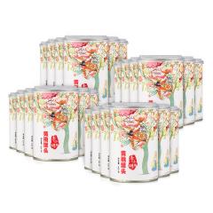 李小明黄桃罐头套组 货号119945
