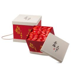 佰儒金骏眉红茶套组 货号120495