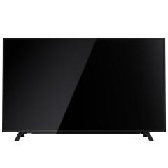 东芝32英寸安卓智能网络电视 货号121272