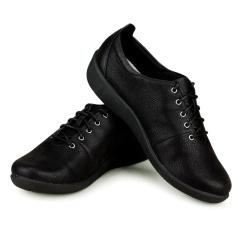 Clarks云锡莉安提诺休闲女鞋