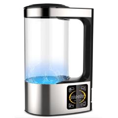 申爱富氢水素水机倾情反馈组 货号123682