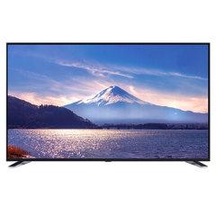 东芝50英寸平面4K语音电视 货号124714