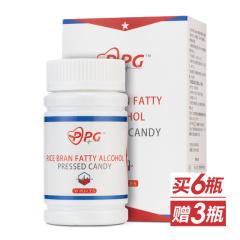 PPG米糠脂肪烷醇套组