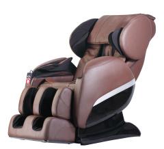 荣耀SL智能睡眠按摩椅
