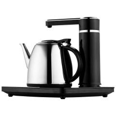 欧博(OPO)S109电茶盘 泡茶机 加水器电水壶 自动加水 控温电茶壶