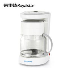 荣事达(Royalstar)咖啡机YS-CF100C恒温装置防滴漏