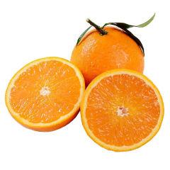 四川青见柑橘3斤70mm-80mm