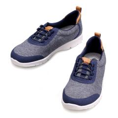 Clarks云艾莲娜贝运动女鞋