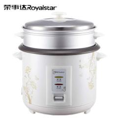 荣事达(Royalstar)电饭煲RZ-190B多功能