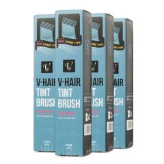 V_Hair即时遮盖焗油膏  货号123277