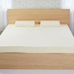 泰橡原装泰国进口乳胶床垫1.8M