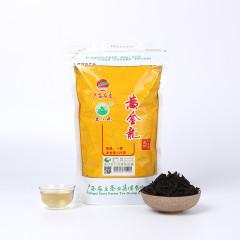 【中国农垦】广西 大明山 黄金龙乌龙茶125g/袋 黄金龙乌龙茶 1袋
