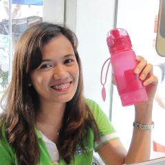 便携防漏运动水壶水杯创意硅胶折叠杯子水瓶户外旅游旅行杯大容量