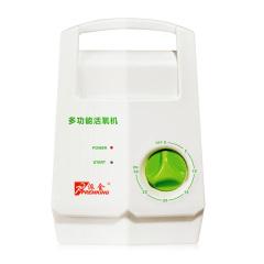 派金多功能活氧洗菜机
