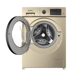 达米尼10公斤滚筒变频洗衣机