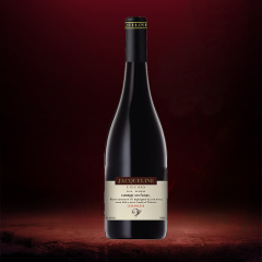 库纳瓦拉赤霞珠干红葡萄酒