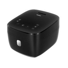 海尔(Haier)HRC-FS4039A黑色简约 触摸控制 柴火饭 时尚家用电饭煲