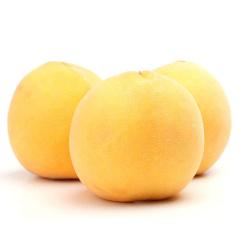 【新鲜水果】山东蒙阴黄毛桃 5斤装 单果约150g
