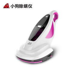 小狗/PUPPY D-602A 触控式操作紫外线杀菌除螨吸尘器