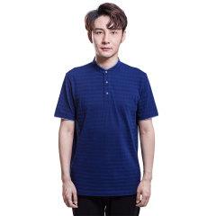 EGO ECHO中国风男士短袖套组  货号123249