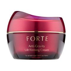 Forte solution 芙缇 拉提紧实霜50ml 赠拉提紧颜精华40ml