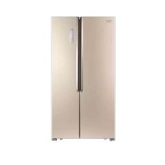 奥马455升风冷无霜双开门冰箱