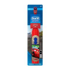 海外直邮/Oral-B 欧乐B 儿童电动牙刷-汽车款 DB3010