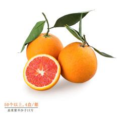 湖北宜昌秭归中华红橙抢购组 货号122554