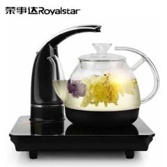 荣事达(Royalstar) 养生壶  YSH10-Z02 煮水 上水 合二为一