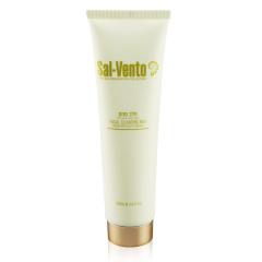 SAL-VENTO/莎雯温和舒缓洁面乳 洗面奶 洁面 深层清洁30ml