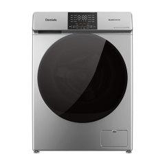 达米尼10公斤洗烘一体洗衣机