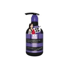 【临保品】台塑生医(Dr's Formula)无硅油洗发水干敏性头皮适用450g