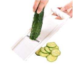 厨房多功能切菜神器快速刨丝擦菜擦丝器