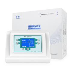 华航糖尿病治疗仪