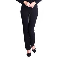 N.L针织长裤