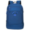 安特丽双肩包男士苹果电脑包防水休闲商务背包女旅行书包运动15.6寸