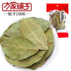 方家铺子 香叶(精小25g)*5袋