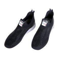 TOMMIE时尚靓丽女鞋组