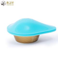 【燕之屋】碗燕正品孕妇即食冰糖官燕窝108g/碗 生日礼物包邮