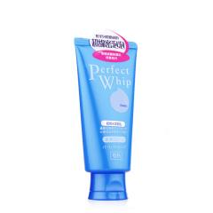 Shiseido资生堂洗颜洗面奶