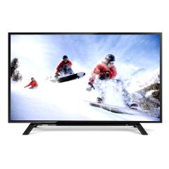 东芝32英寸智能液晶网络电视 货号124461