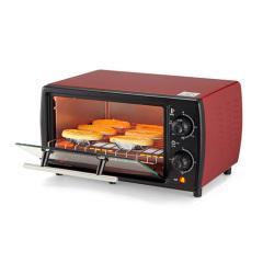 荣事达(Royalstar)电烤箱RK-10T10L大容量