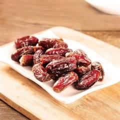 【迪拜进口】酋长椰枣(萨兰芝) 250g