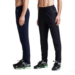 英国CABLESET男士高弹凉感裤组