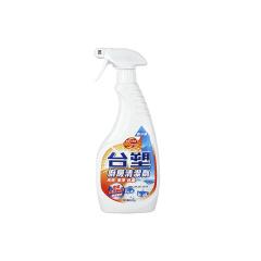 台塑生医 厨房清洁剂500g