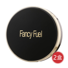 Fancy Fuel璀璨明星气垫修颜霜