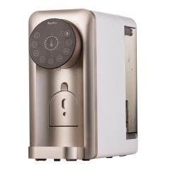BluePro免安装RO反渗透净饮机 货号123908