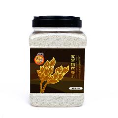 稻花香 东北大米 五常大米 2KG
